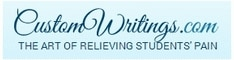 Custom Writing Service Coupon