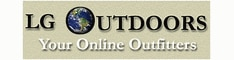 Lg Outdoors Coupon Codes