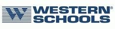 Western Schools Promo Code