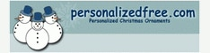 Personalizedfree.com Coupon Code