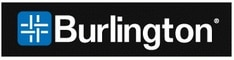 Burlington Industries Coupon