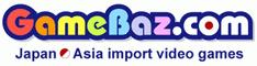 GameBaz Coupon