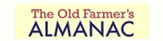 Old Farmers Almanac Coupon