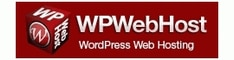 WebHost Coupon