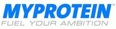 Myprotein UK Coupon