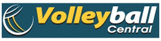 Volleyball Central Coupon
