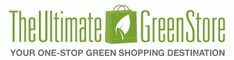 Ultimate Green Store Coupon
