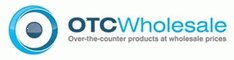 Otc Wholesale Coupon Code