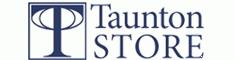 Taunton Store Coupon Code