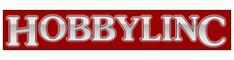 Hobbylinc Coupon Code