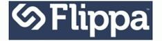 Flippa Coupon