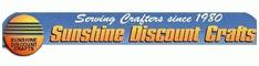 Sunshinecrafts.com Coupon Code