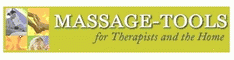 Massage Tools Coupon