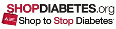 ShopDiabetes Coupons