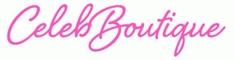 Celeb Boutique Coupon