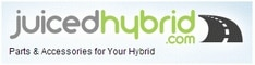 Juiced Hybrid Coupon Code