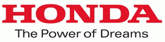 Honda The Power of Dreams Coupon