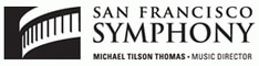 San Francisco Symphony Coupons