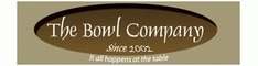 The Bowl Company Coupon Code