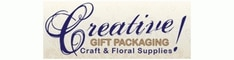 Creative Gift Packaging Coupons