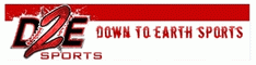 Down To Earth Sports Coupon Code