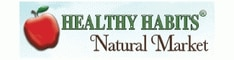 Healthy Habits Coupon