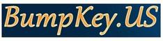 Bumpkey Coupon