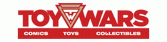 Toy Wars Coupon