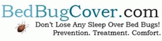 BedBugCover Coupon