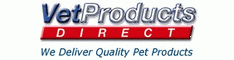 Vet Products Direct Australia Coupon