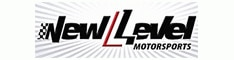 New Level Motorsports Coupons