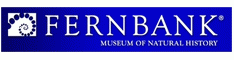 Fernbank Museum of Natural History Coupon