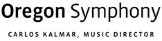 Oregon Symphony Coupon
