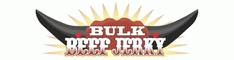 Bulk Beef Jerky Coupons