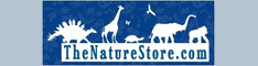 Nature Store Coupon