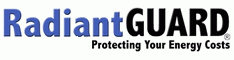RadiantGUARD Coupon