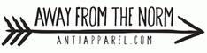 ANTIapparel LLC Coupon