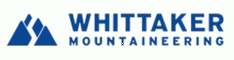 Whittaker Mountaineering Coupon