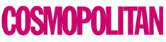 Cosmopolitan Coupon