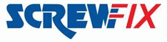 Screwfix Sale