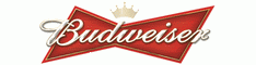 Budweiser Coupon