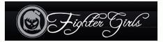 FighterGirls Coupon
