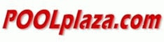 Pool Plaza Coupon Code