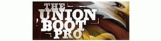 The Union Boot Pro Coupons