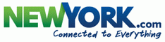 NewYork.com Coupon
