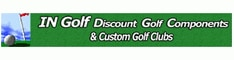 In Golf Inc Coupon