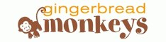 Gingerbread Monkeys Coupon