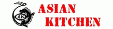Asian Kitchen Madison Coupon
