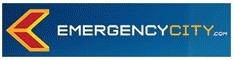 Emergency City Coupon