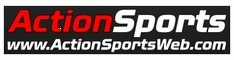ActionSportsWeb Coupon